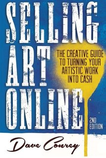 createyourlives-how-to-sell-art-online