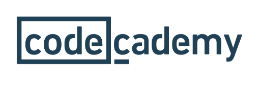 createyourownlives-codecademy