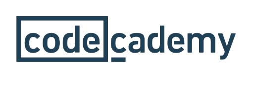 createyourownlives-codecademy