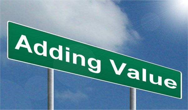 createyourownlives-create-value