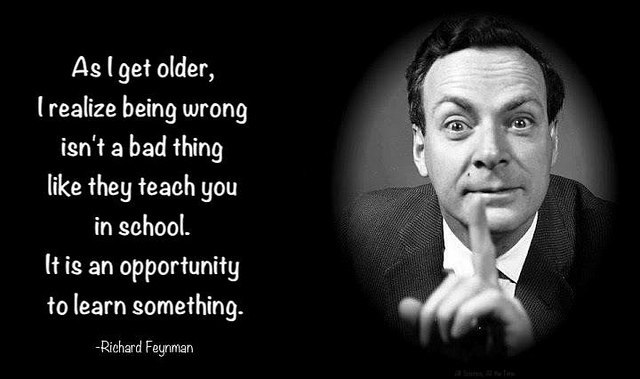 createyourownlives-feynman-is-awesome