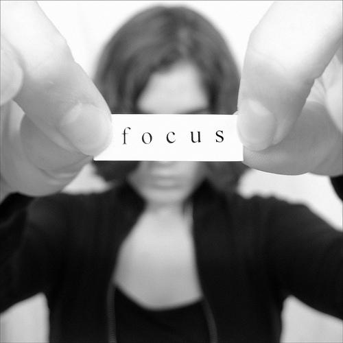 createyourownlives-focus