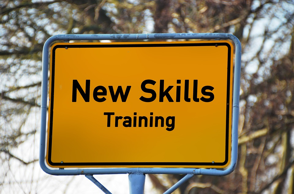 createyourownlives-have-useful-skill