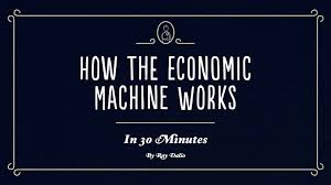 createyourownlives-how-the-economic-machine-work