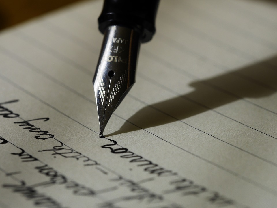 createyourownlives-how-to-write-a-good-article