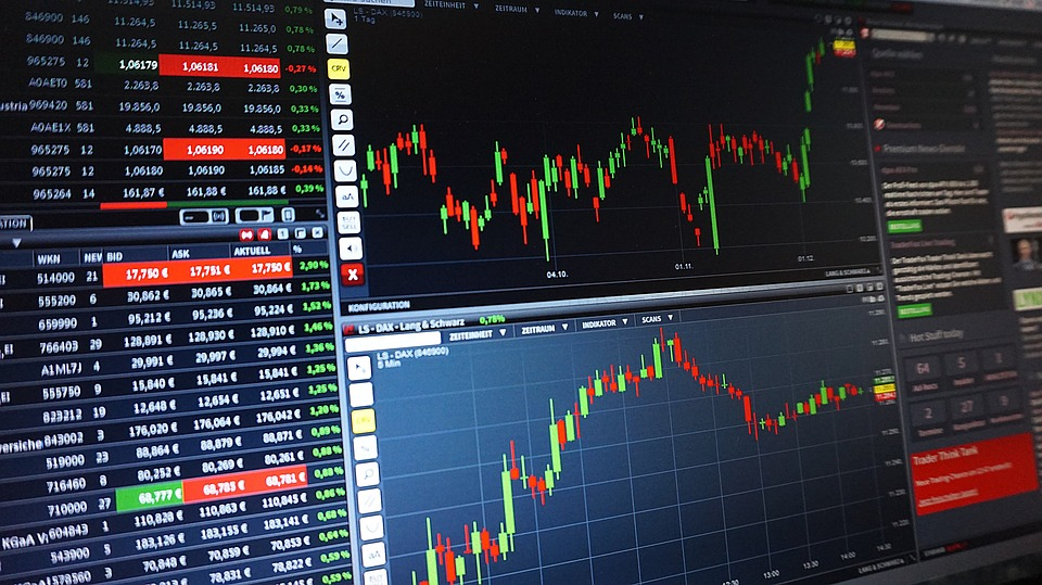createyourownlives-invest-stock