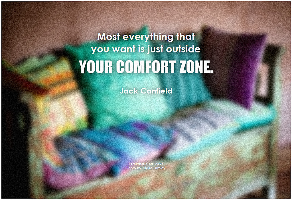 createyourownlives-jump-out-of-your-comfort-zone