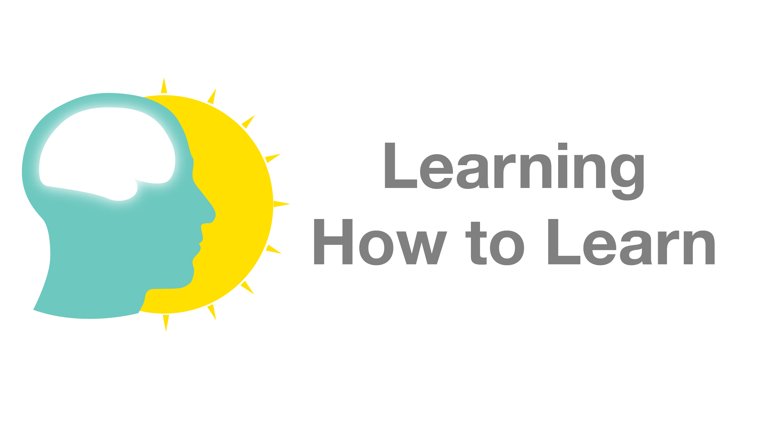 createyourownlives-learning-how-to-learn