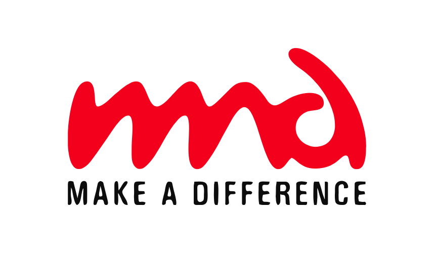 createyourownlives-make-a-difference