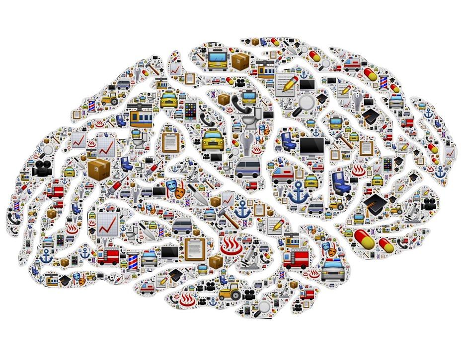 createyourownlives-metacognition