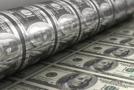createyourownlives-money-making-machine