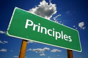 createyourownlives-principle