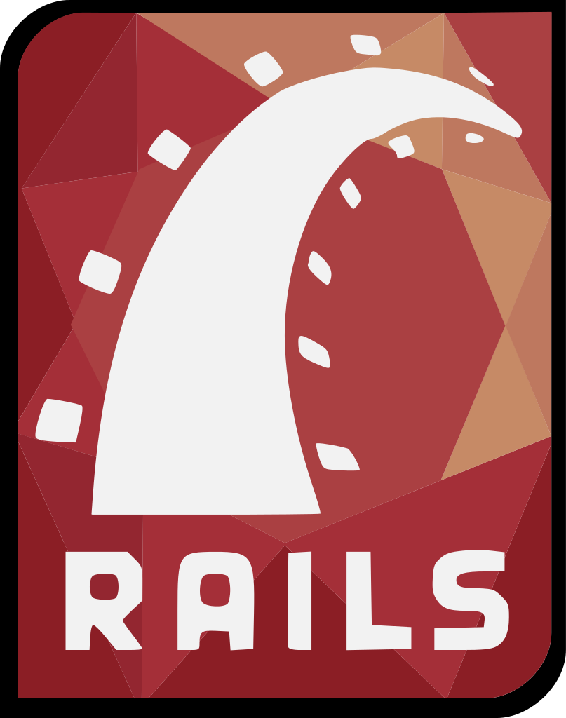 createyourownlives-ruby-on-rails