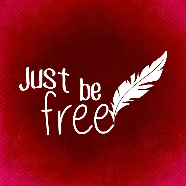 createyourownlives-strive-to-be-free