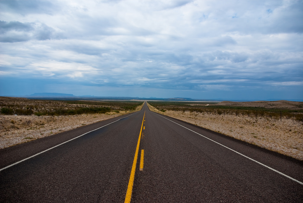 createyourownlives-the-long-road-ahead