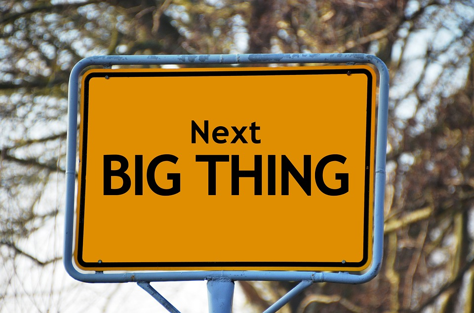 createyourownlives-the-next-big-thing-in-your-lives