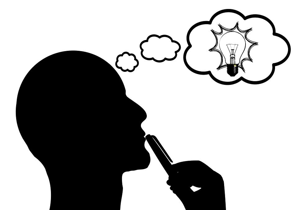 createyourownlives-thinking