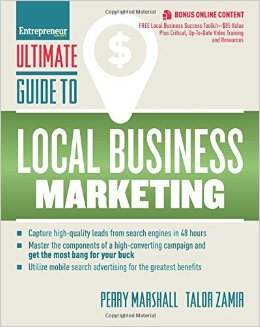 createyourownlives-ultimate-guide-to-local-business
