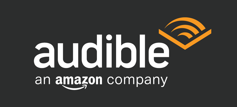 createyourownlives-use-audible-to-learn