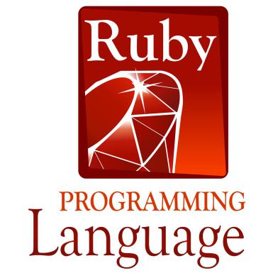 createyourownlives-writting-ruby-is-like-writting-story