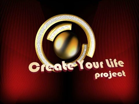 createyourowonlives-why-dont-you-create-your-own-lives